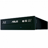 Оптичний привід Blu-Ray/HD-DVD BC-12D2HT/BLK/G/AS ASUS